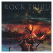 Rock Tribune CD Sampler 117 cover art (Rock Tribune Magazine � RT1207, Alcatraz Music � RT1207 )